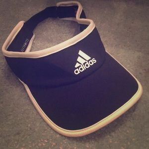 Superlite Adidas visor